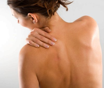 лечение спины в туле