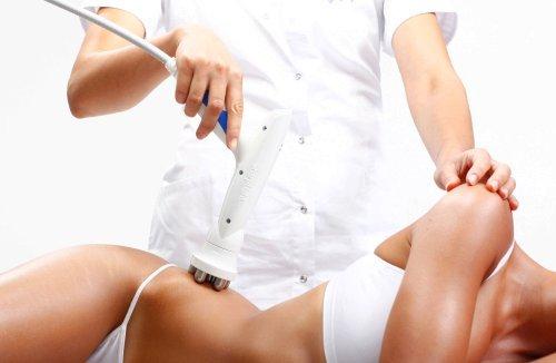 аппаратная косметология в туле