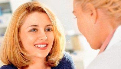 гинеколог-эндокринолог в туле