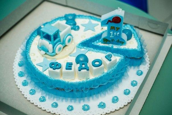 Спасская вологда заказ торта