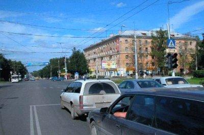 улица станиславского тула