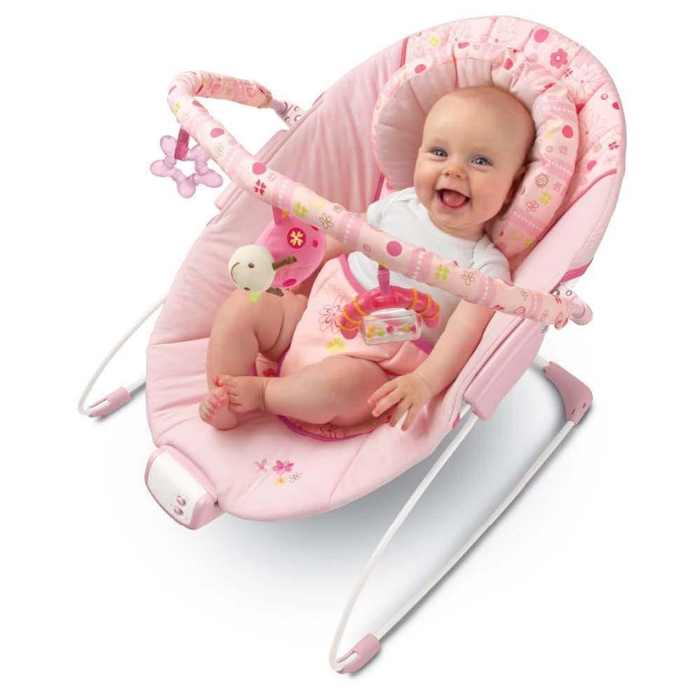 Товары для новорожденных 3266875ee2b