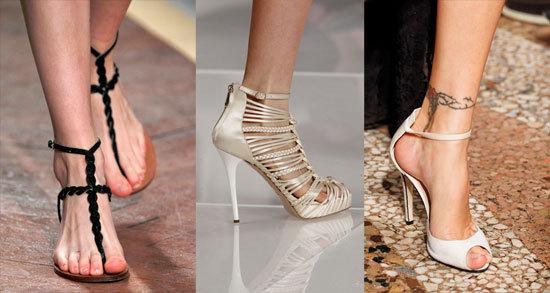 обувь больших размеров в Кемерово