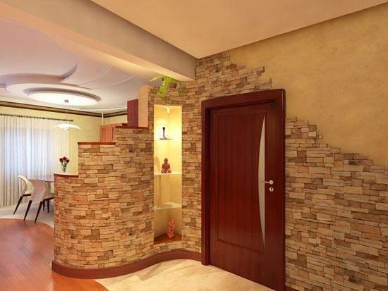 ремонт квартир в кемерово век