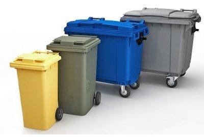 контейнеры для сбора тбо в туле