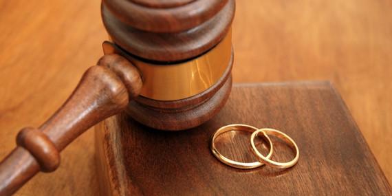 Семейные споры адвокат