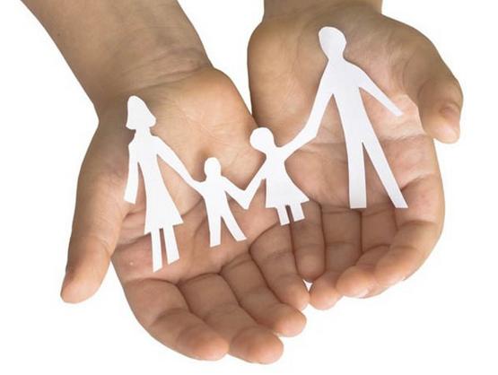 урок круглый стол семейное право и брак избавились