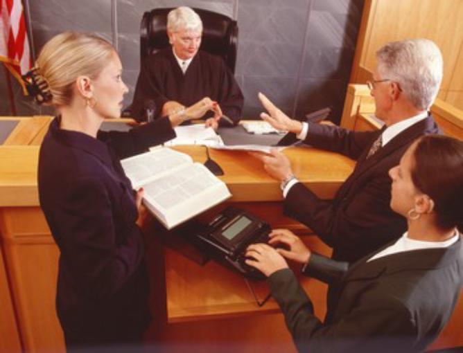 адвокаты кемерово