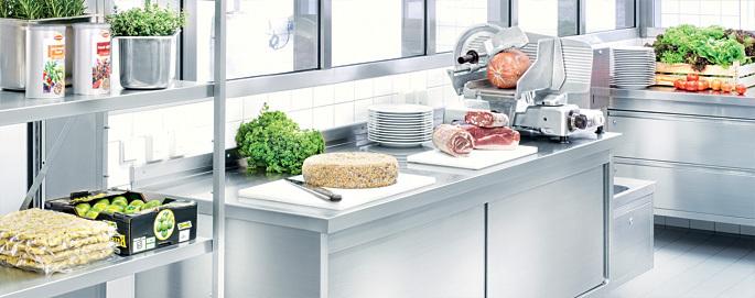 пищевые технологии оренбург холодильное оборудование в оренбурге
