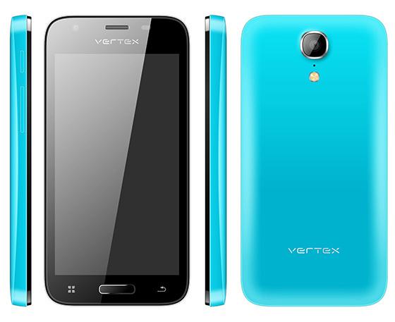 И vertex impress m новые недорогие смартфоны