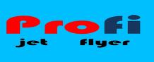 аттракционы в оренбурге атракционы летающая доска