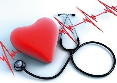 кардиологи в туле