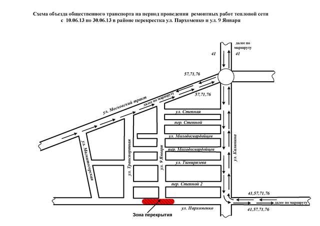 """"""",""""novokuznetsk.4geo.ru"""