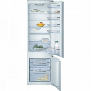 встраиваемый холодильник bosch kis и не только