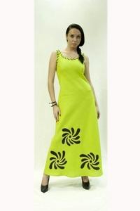 Большое поступление модной, летней одежды из натуральных тканей!!!
