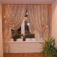 Готовые шторы – роскошный подарок