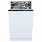 Посудомоечная машина – помощь каждый день