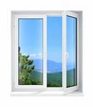Просвет» делает окна надежной зашитой вашего очага