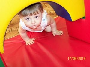 Наши детки)))) Фотоальбом 5
