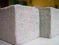 Купить бетон от производителя - выгодно и надежно!