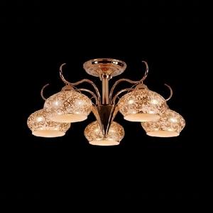Люстры и светильники в Туле