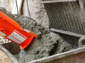 Где купить бетон в Туле?