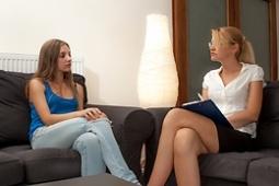 Как решить психологическую проблему?
