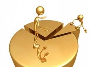 Кому может акционер продать свою часть в бизнесе / Как продаются отдельные доли в уставном капитале компаний