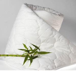 Одеяло купить в Ростове