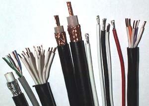 Любой кабель и провод по оптовым ценам.В наличии и на заказ.
