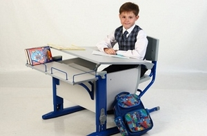 Компьютерные столы в Вологде