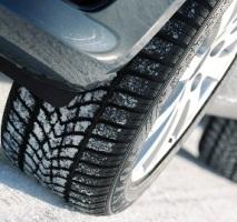 Купить зимние шины по летним ценам