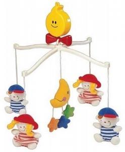 Детские игрушки от 0 до 3-х лет в Туле