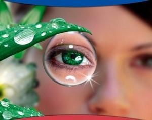 Подбор контактных линз - важная необходимость!