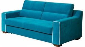 Купить ортопедические диваны в Туле