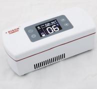 Автономный мини-холодильник «DISON BC-170A» для инсулина, вакцин и иммуноглобулинов