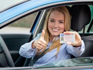 Курсы вождения по самой низкой цене
