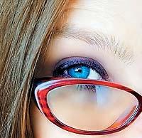 Проблемы со зрением? Срочно приходите на консультацию к врачу-офтальмологу!