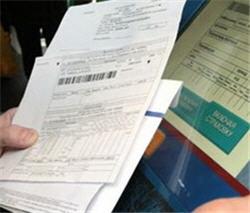 Подорожание коммунальных услуг в 2013 году. Тарифы жкх 2013
