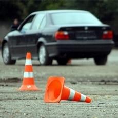 Школа вождения поможет вам покорить все дороги!