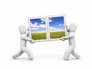 Окна от «Просвет»: купить и установить