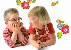 Детская офтальмология: нужны ли очки вашему ребёнку? Врач-офтальмолог ответит на все вопросы.