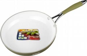 «Драгоценная» серия сковород от ViTESSE