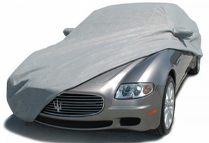 Тенты для автомобиля в Туле