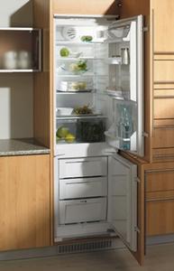 Холодильник - необходимость в быту!