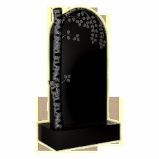 Заказать памятник в Кемерово
