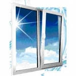 Купить пластиковые окна в «Просвете» - значит, сделать правильный выбор!