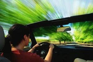 Управляйте авто вместе с «Автошколой»