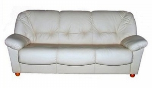 Купить раскладные диваны в Туле