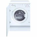 Встраиваемые стиральные машины в Красноярске